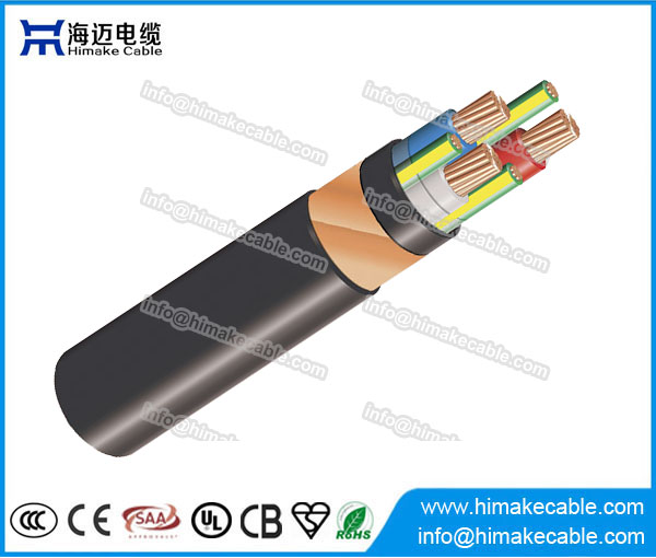 VSD cable