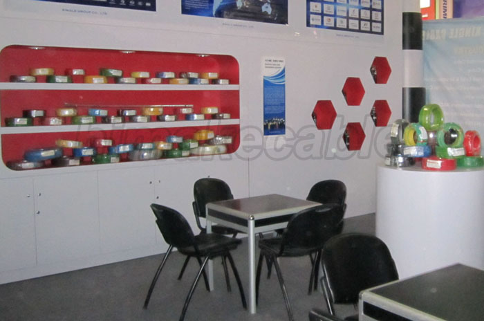 canton fair 2016102