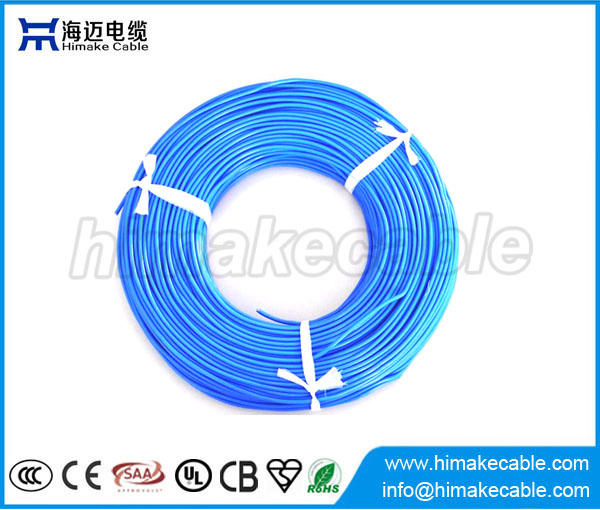 hook-up wire package