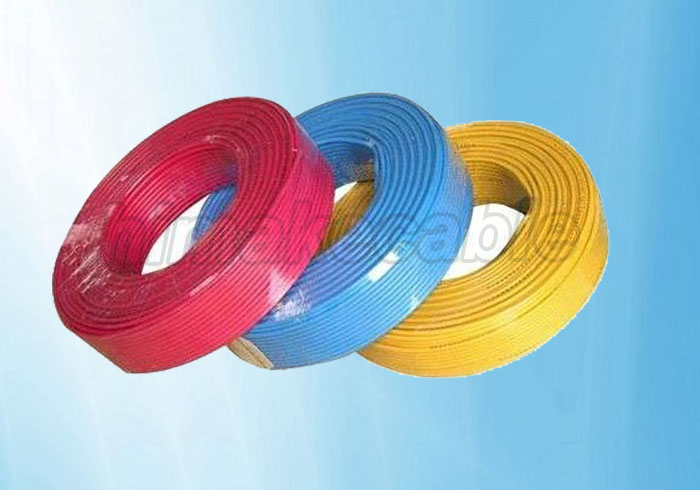 1 Himake Has Been Specializing In Electrical Cable Manufacturing RD Sales And Service Since 2004 It Is Your Strong Reliable