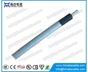 AWM 3640 Silicone rubber insulation wire