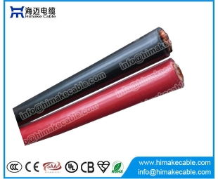 Battery connect cable factory in China