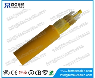 Breakout tight buffer Optical Cable GJFPV (MPC)