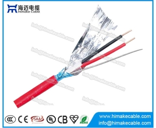 China factory sale Australia fire rated cable ASNZS3013