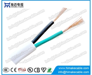 FFC wire Flat flexible cable flexible your power supply made in China 300/500V