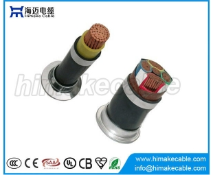 LSZH Fire rated Power Cable 0.6/1KV