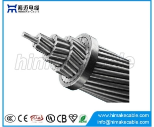 Overhead Cable AAC All Aluminum Conductor