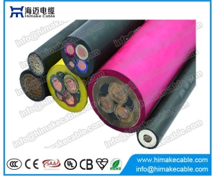 Wind Control Cable 1000V