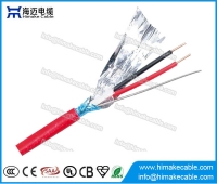China China factory sale Australia fire rated cable ASNZS3013 factory