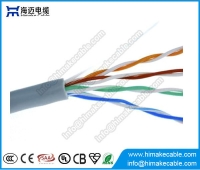 China Factory sale digital signal cable for LAN networking factory