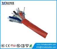 China High quality Australia fire rated cable manufacturer made in China AS/NZS3013 factory