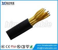 China LSZH Insulated Control Cable 450/750V 0.6/1KV factory