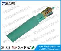 China Multi-purpose Indoor Optical Cable GJFPV (MPC) factory