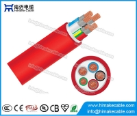 China X-90 Fire Rated Cable 0.6/1KV factory