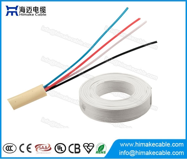 Communication Cable In Electric Meters : Communication cable telephone for indoor and outdoor