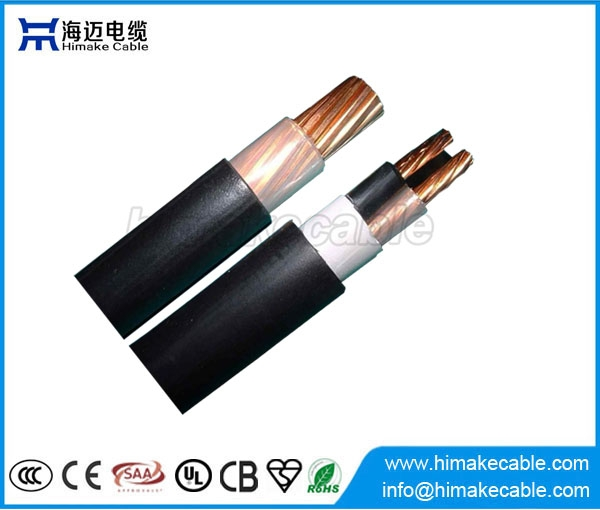copper conductor xlpe insulated pvc construction power cable china rh himakecable com